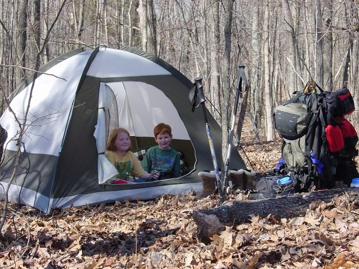 Partnersuche fur camping