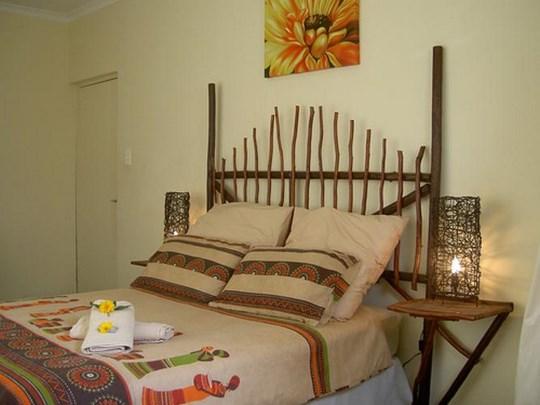 Tsalanang Township Bed&Breakfast (TG)