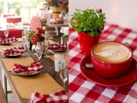 Farmers Kitchen Mooiberge Menu