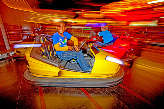 Winter Holiday Activities For You And Your Kids In Durban
