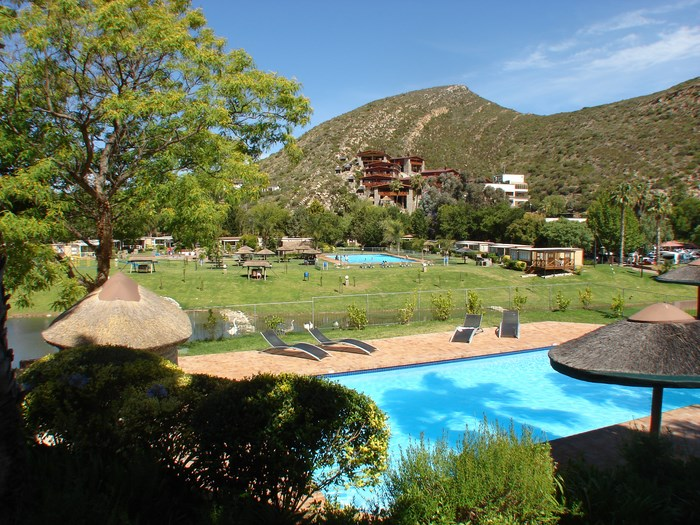 7 Hot Springs in the Western Cape - TravelGround Blog