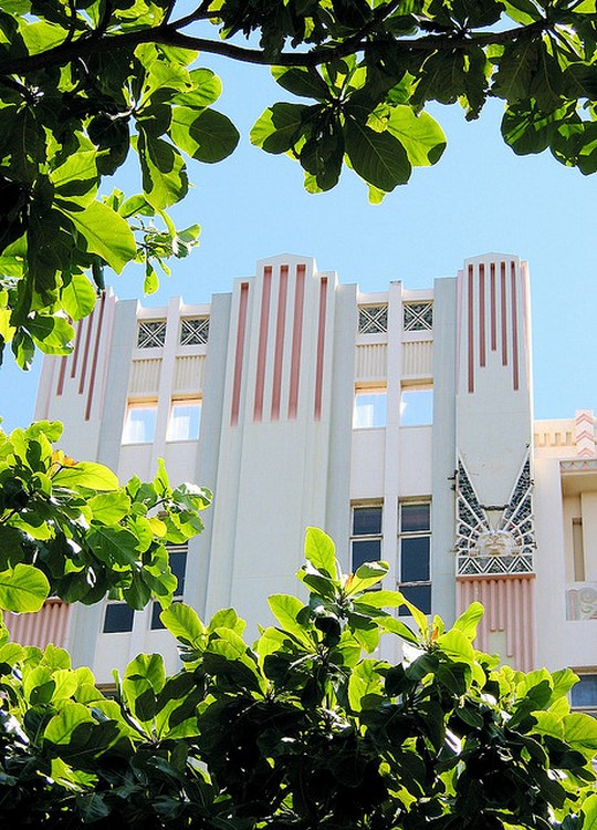 durban the art deco capital of south africa travelground blog