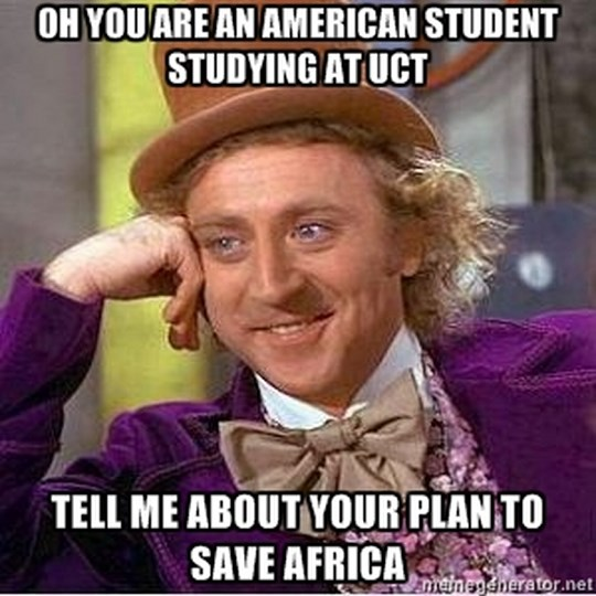 save africa (malmemes)