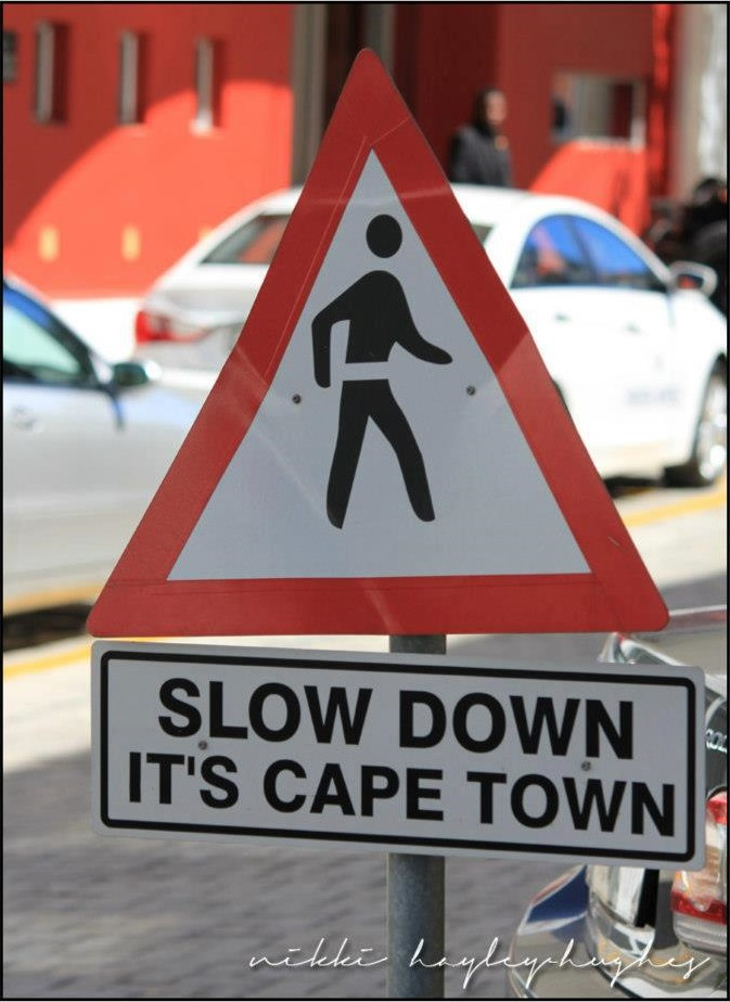 Funny Signs Spotted In South Africa Travelground Blog