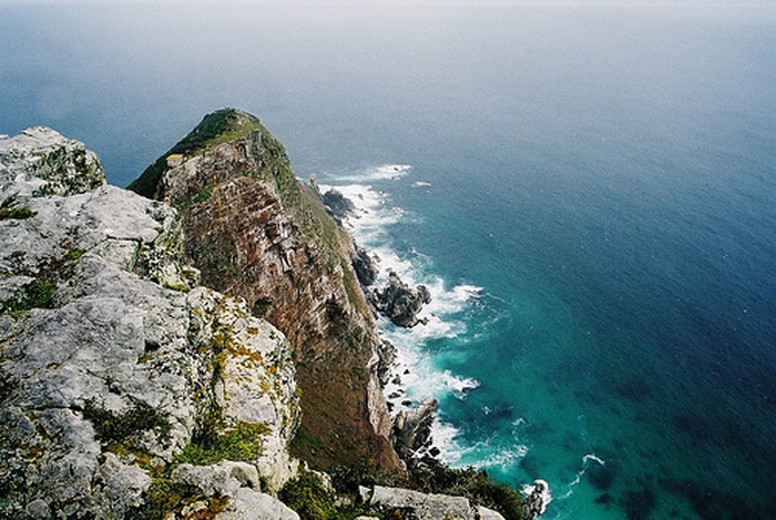 TMNP-Cape_Point_by_martie1swart_(flickr)