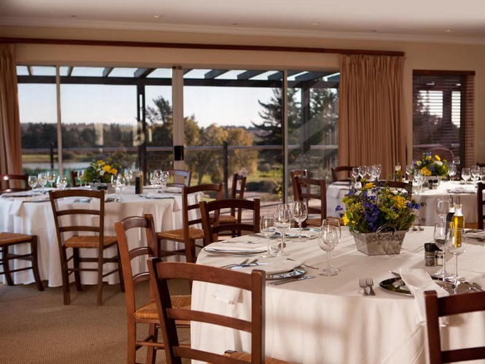 Devonvale Golf & Wine Estate(TG)