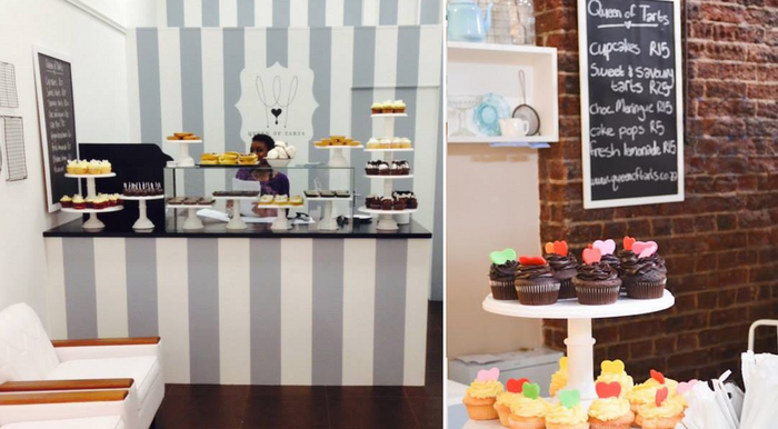 20 Coffee Shops To Get Your Fix In Cape Town Travelground Blog