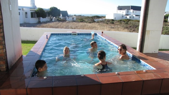 30 accommodations with jacuzzis in the western cape travelground blog