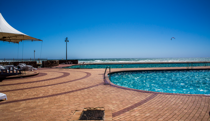 13 South African Water Parks For Kids This Summer Travelground Blog