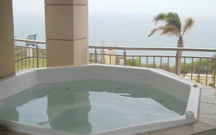 23 accommodations with jacuzzis in kwazulu natal for Tuscan view guest house