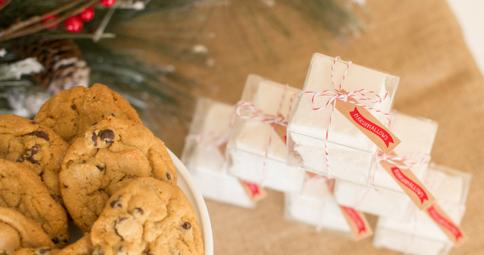 6 Delicious Christmas Cookie Recipes Travelground Blog