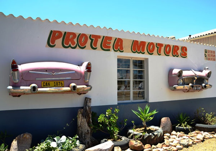 Protea-Motors-in-Nieuwoudtville-has-various-surprises-in-store