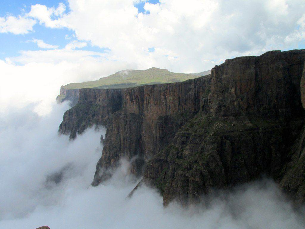 5 Redes Om Die Drakensberge Te Besoek Lekkeslaap Blog