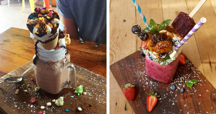 4 Fantastic Foodie Finds In Pe Travelground Blog