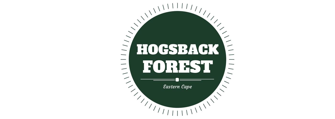 Hogsback