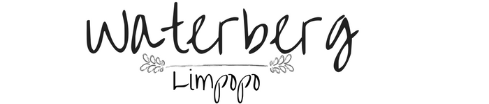 Waterberg — Limpopo