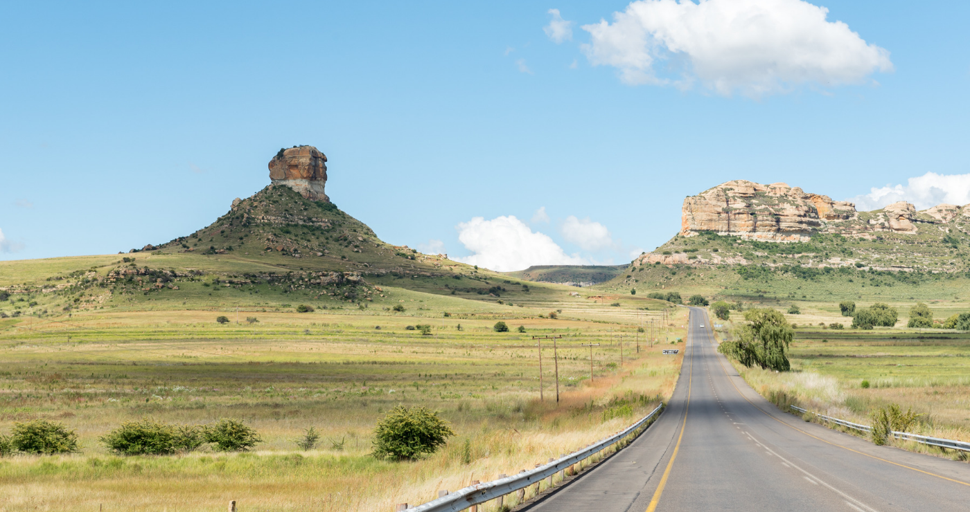 Clarens when it sizzles: 6 reasons to visit the jewel of the Eastern