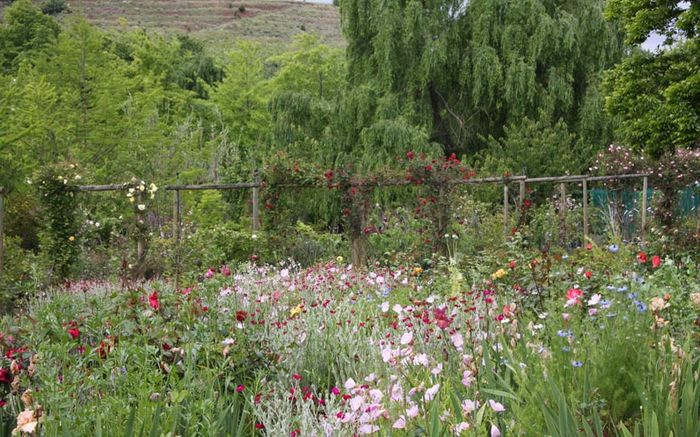 Unique  Winter Picnic Spots In Pretoria  Travelground Blog With Interesting The Spiced Coffee Restaurant Is Nestled Amongst A Beautiful Rose Garden And  Is A Fantastic Spot For Picnics You Can Book A Prepacked Basket With Astounding Exclusive Garden Furniture Also Patio Gardening In Addition Words That Rhyme With Garden And Bq Garden Swing Chair As Well As The Cement Garden Watch Online Additionally Pie Restaurant Covent Garden From Travelgroundcom With   Interesting  Winter Picnic Spots In Pretoria  Travelground Blog With Astounding The Spiced Coffee Restaurant Is Nestled Amongst A Beautiful Rose Garden And  Is A Fantastic Spot For Picnics You Can Book A Prepacked Basket And Unique Exclusive Garden Furniture Also Patio Gardening In Addition Words That Rhyme With Garden From Travelgroundcom
